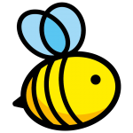 Ripple Bee_Small Icon
