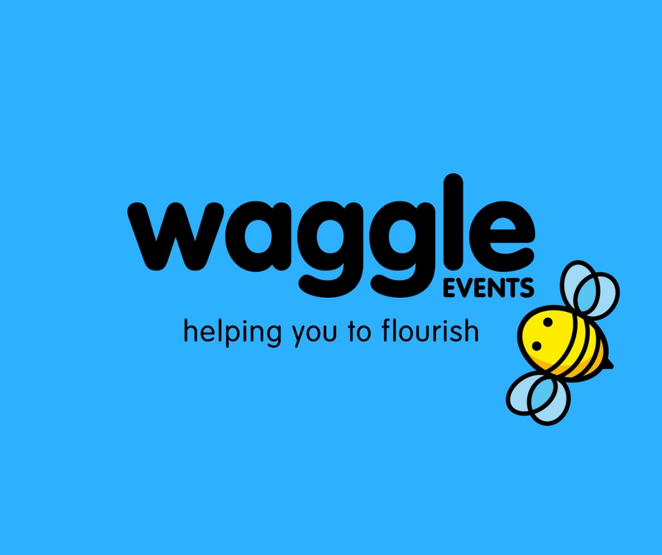 waggle events